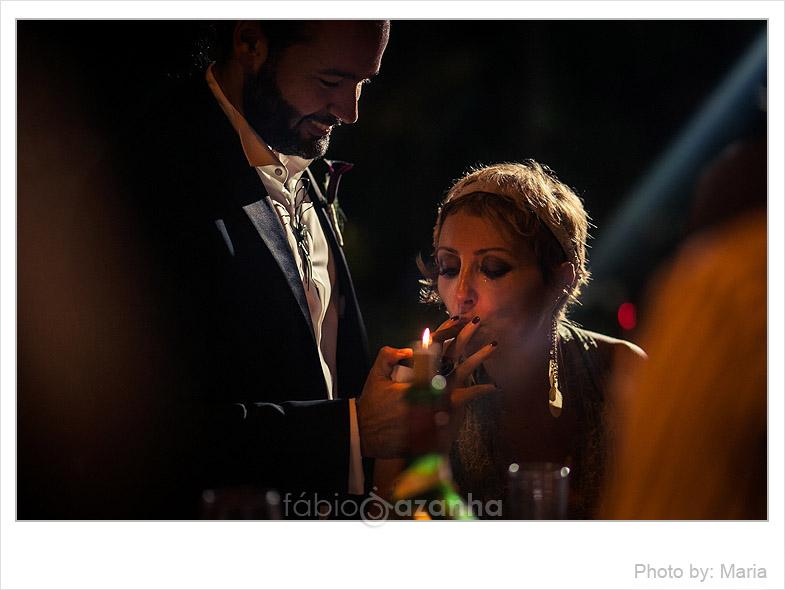 wedding_estufa-fria-lisboa_chiara&victor_fabioazanha-2000-2