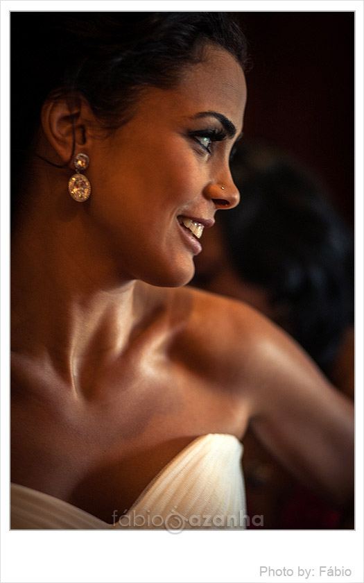 quinta-lago-dos-cisnes-destination-wedding-portugal-15