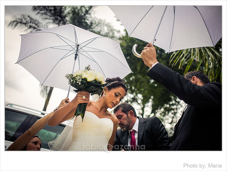 quinta-lago-dos-cisnes-destination-wedding-portugal-19
