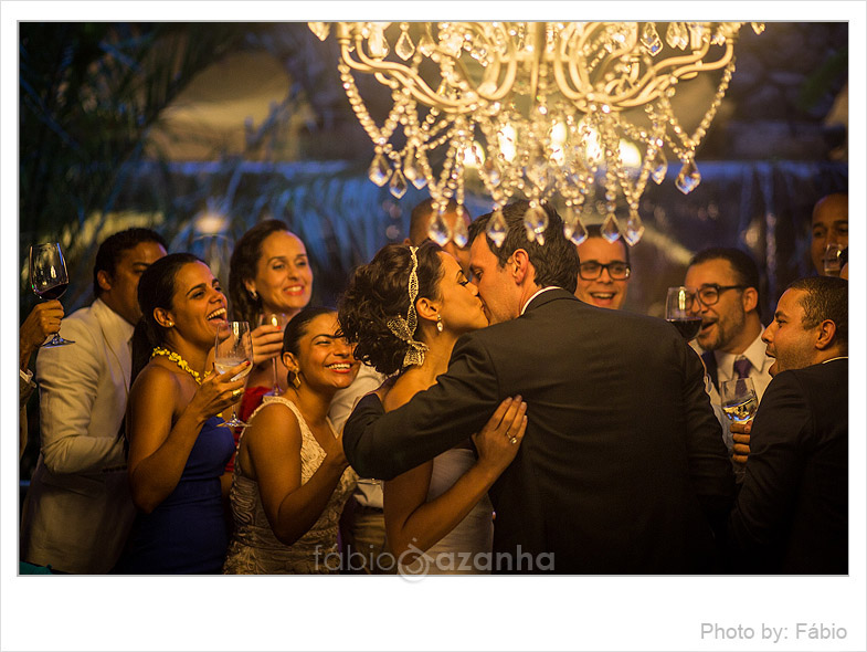 quinta-lago-dos-cisnes-destination-wedding-portugal-0145