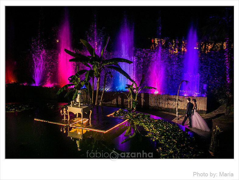 quinta-lago-dos-cisnes-destination-wedding-portugal-0176