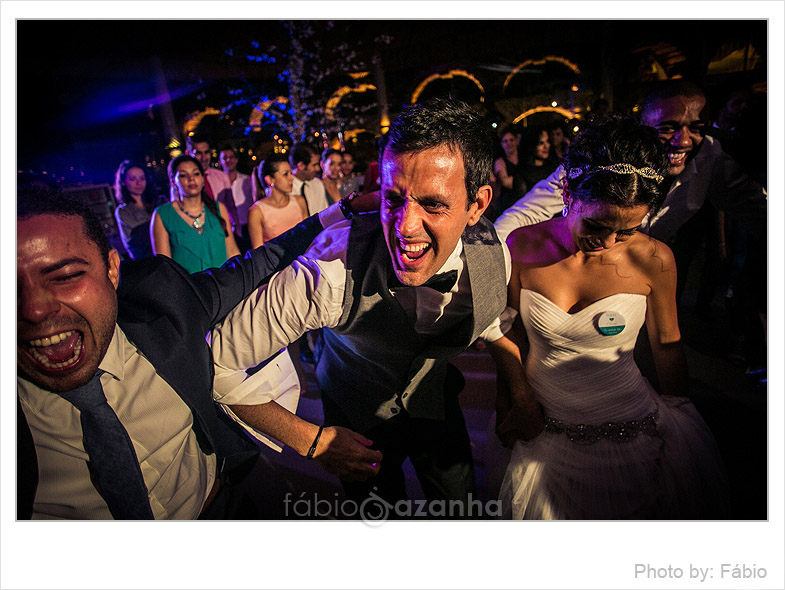 quinta-lago-dos-cisnes-destination-wedding-portugal-0186