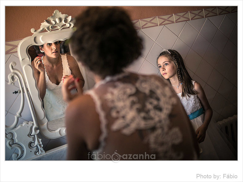 quinta-de-santana-wedding-portugal-0489