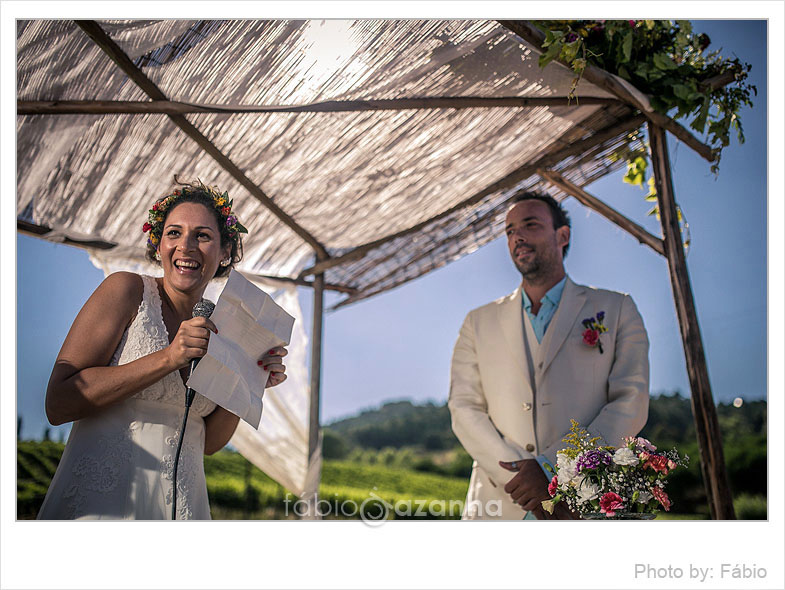quinta-de-santana-wedding-portugal-0825