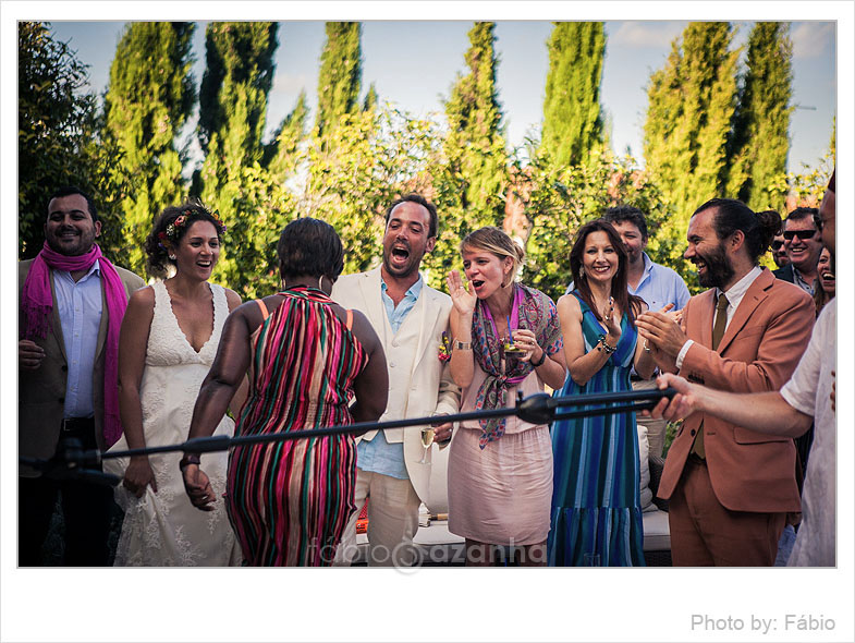 quinta-de-santana-wedding-portugal-1388