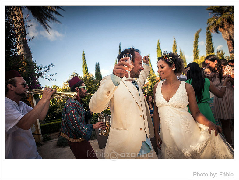 quinta-de-santana-wedding-portugal-1401
