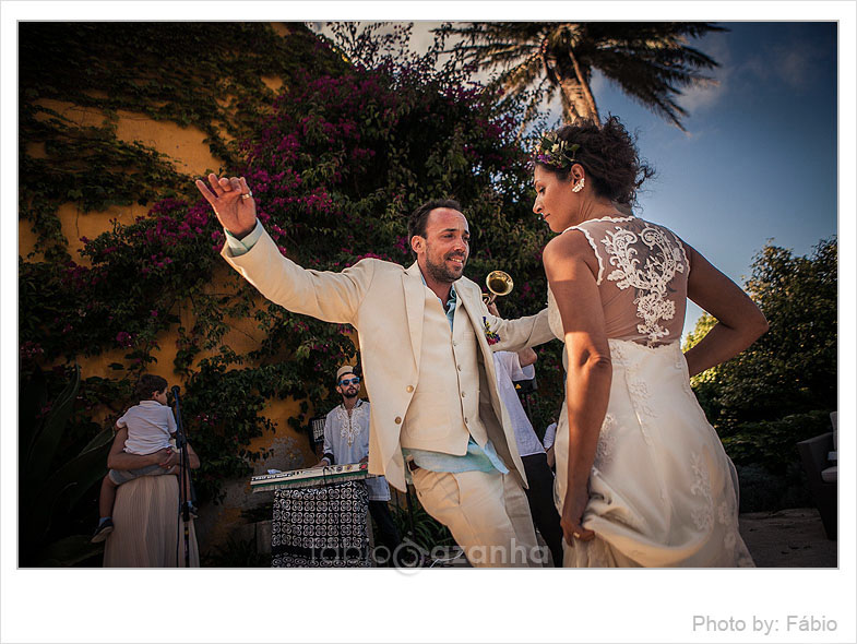 quinta-de-santana-wedding-portugal-1416