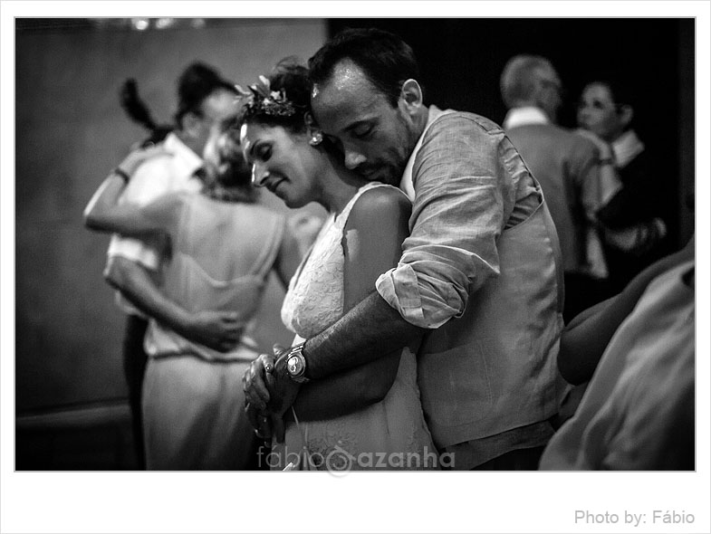 quinta-de-santana-wedding-portugal-2653