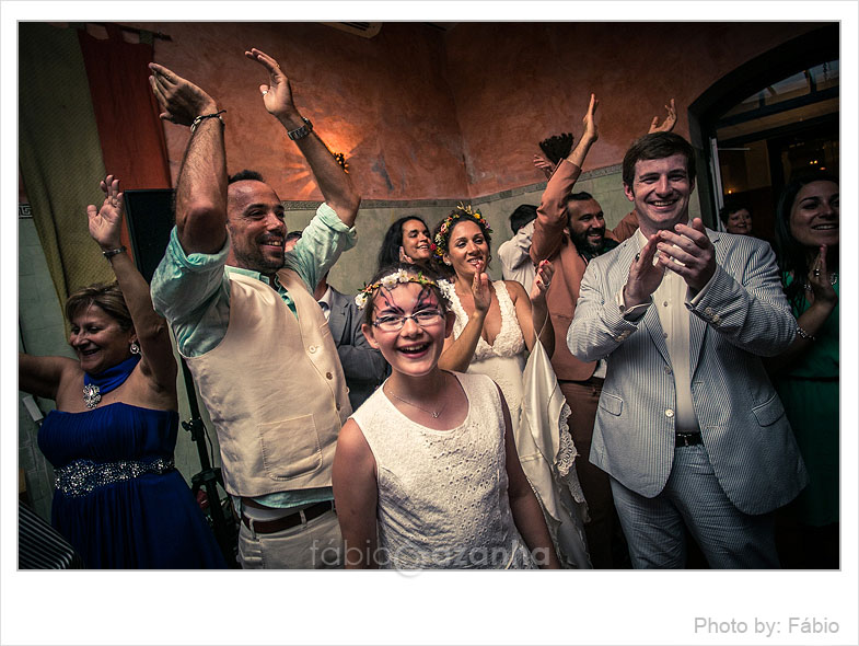 quinta-de-santana-wedding-portugal-2916