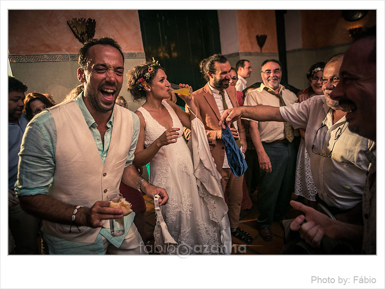 quinta-de-santana-wedding-portugal-2982