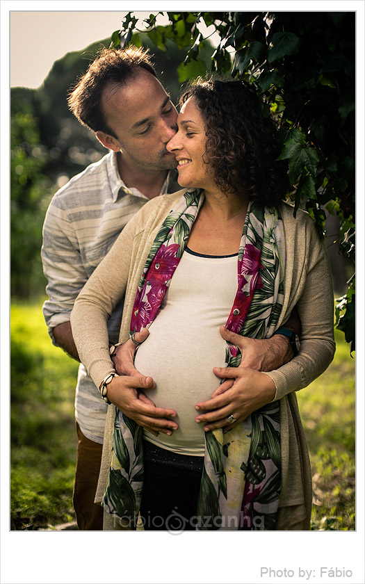 maternity photography-032