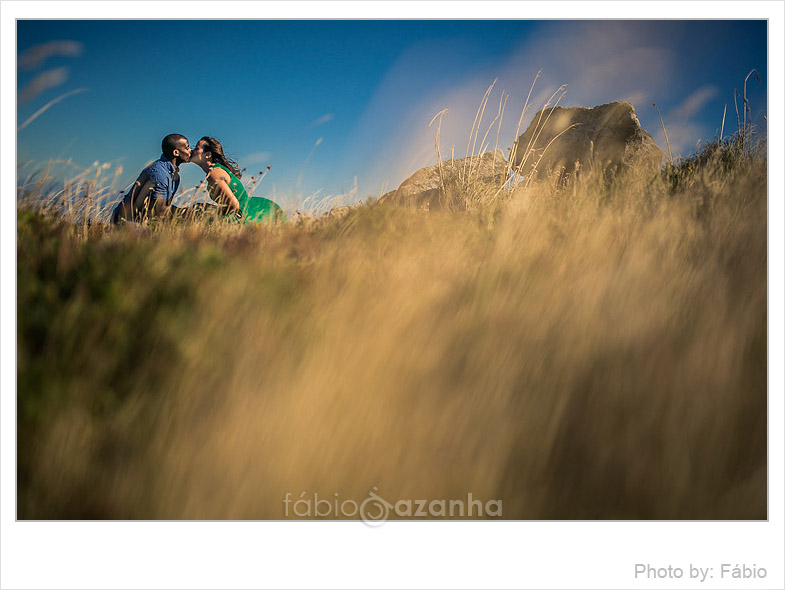 engagement-session-portugal-sintra-196