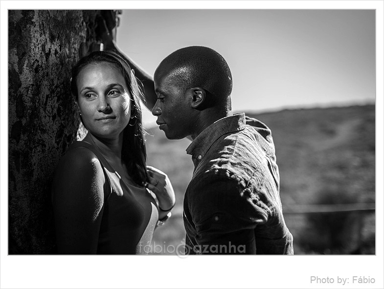 engagement-session-portugal-sintra-234