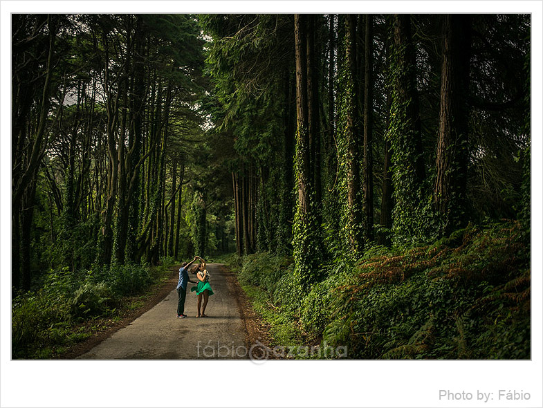 engagement-session-portugal-sintra-279