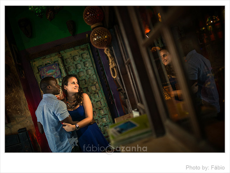 engagement-session-portugal-sintra-434