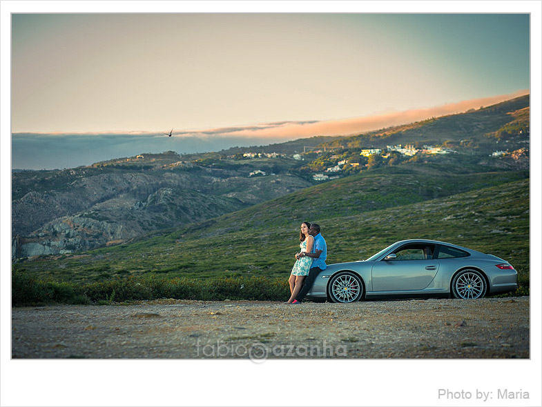 engagement-session-portugal-sintra-480