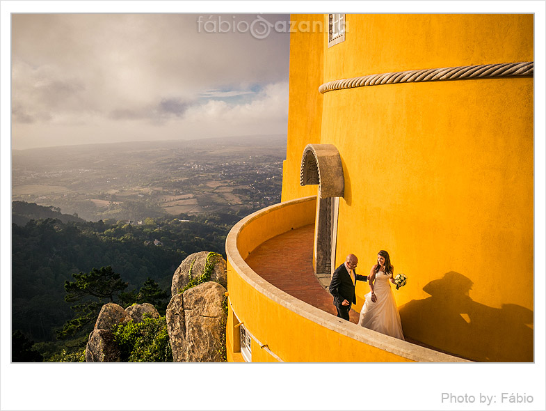palacio-da-pena-wedding-sintra-0391
