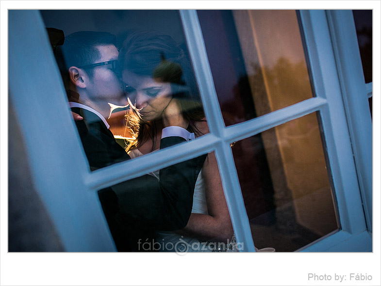 palacio-da-pena-wedding-sintra-0736