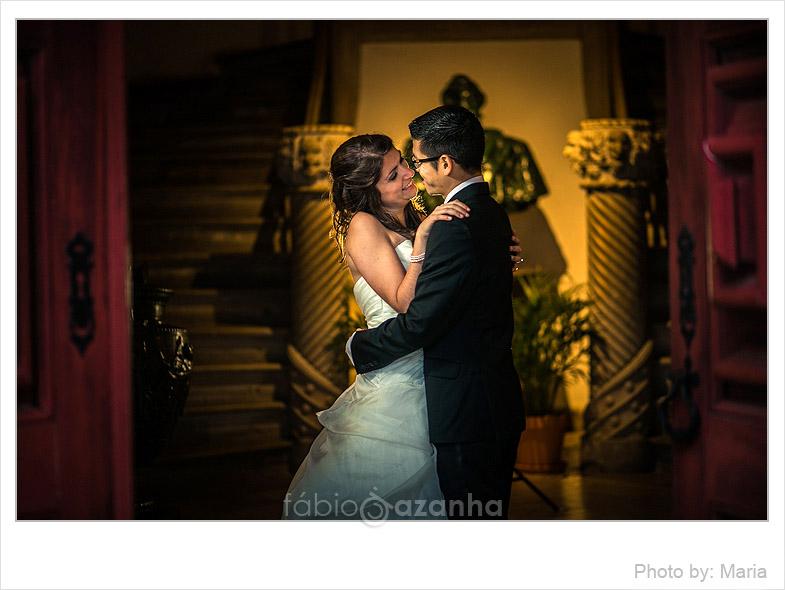 palacio-da-pena-wedding-sintra-0774