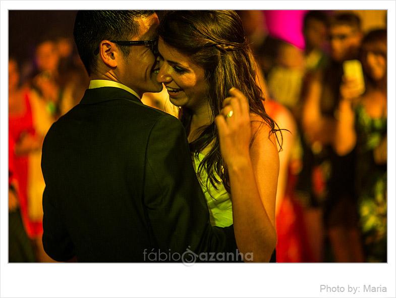 palacio-da-pena-wedding-sintra-1139
