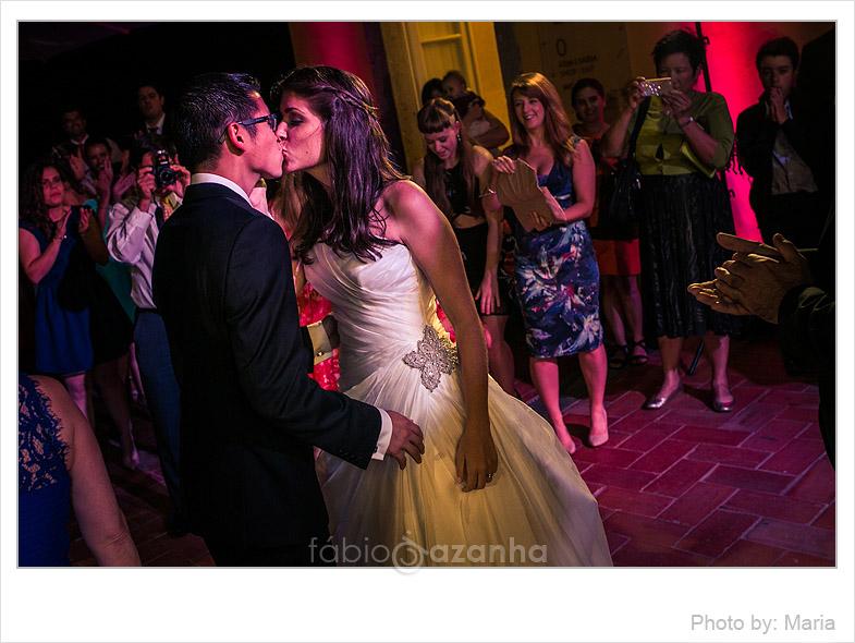 palacio-da-pena-wedding-sintra-1184