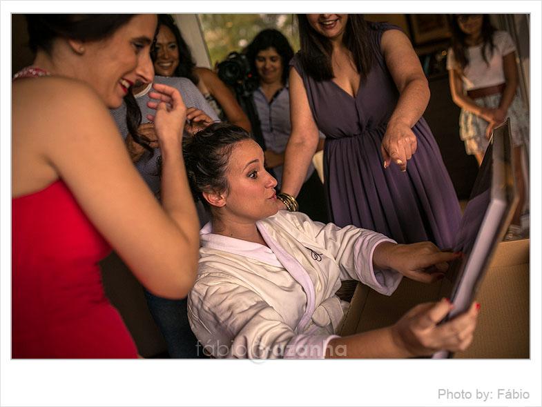 penha-longa-wedding-portugal- 0443