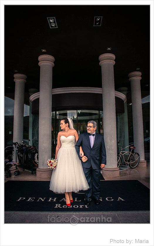 penha-longa-wedding-portugal- 0594