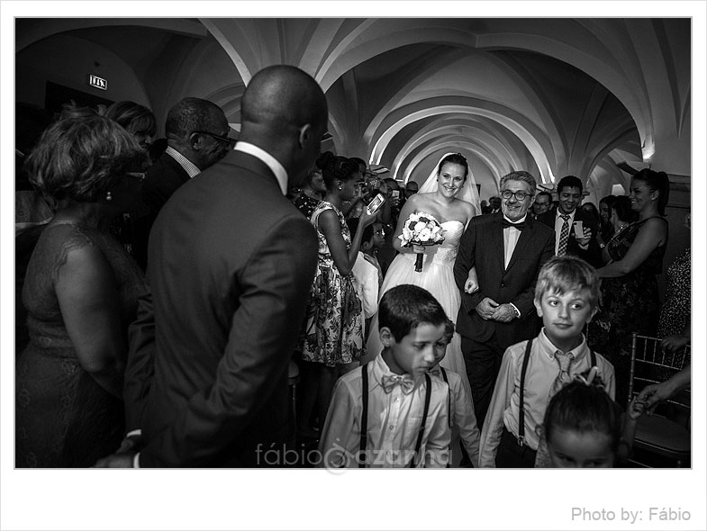 penha-longa-wedding-portugal- 0648