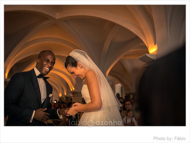 penha-longa-wedding-portugal- 0720