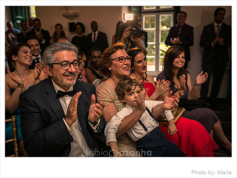 penha-longa-wedding-portugal- 0756