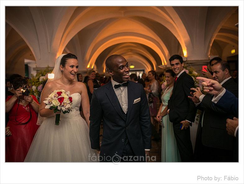penha-longa-wedding-portugal- 0772