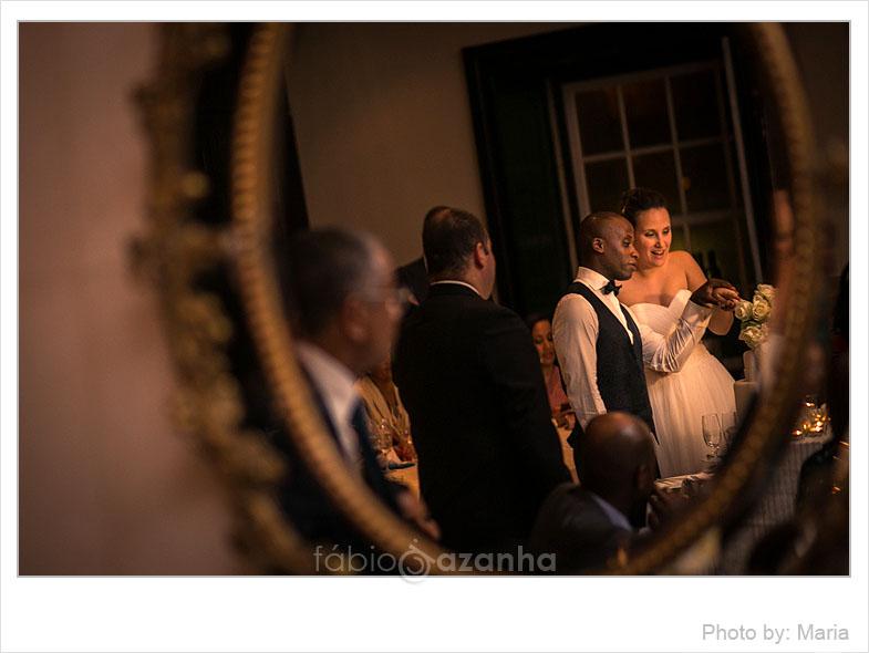 Raquel&Manuel_casamento-fabioazanha- 1663