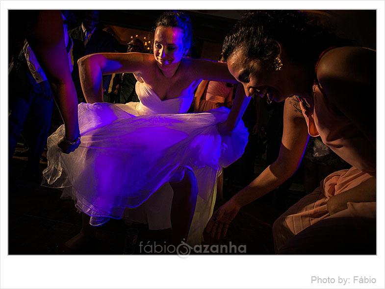 Raquel&Manuel_casamento-fabioazanha- 2076
