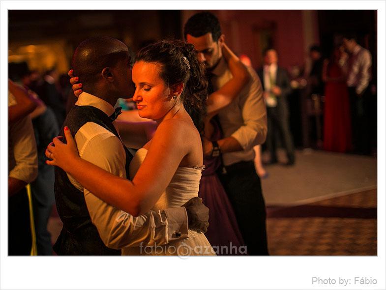 Raquel&Manuel_casamento-fabioazanha- 2277