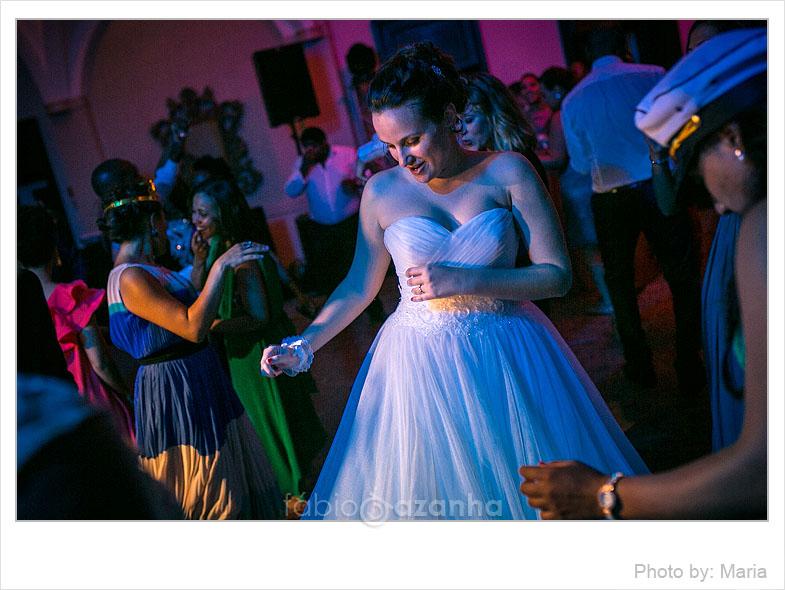 Raquel&Manuel_casamento-fabioazanha- 2736
