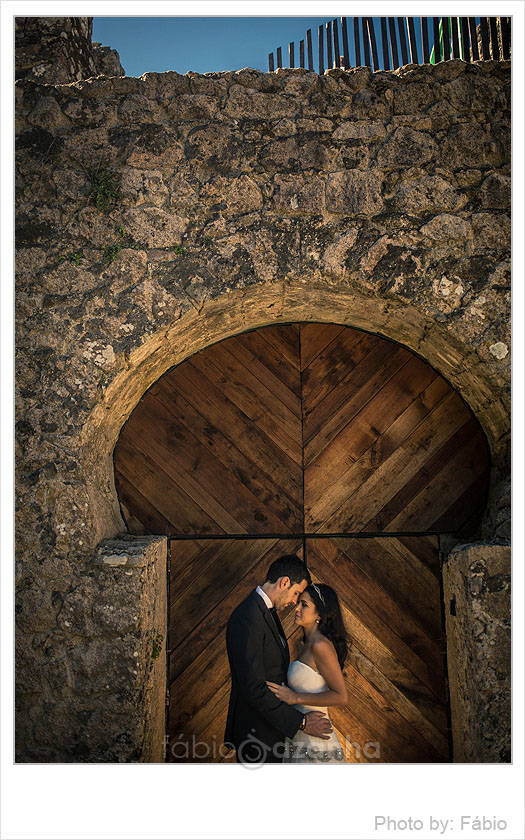 trash-the-dress-portugal-castle-057