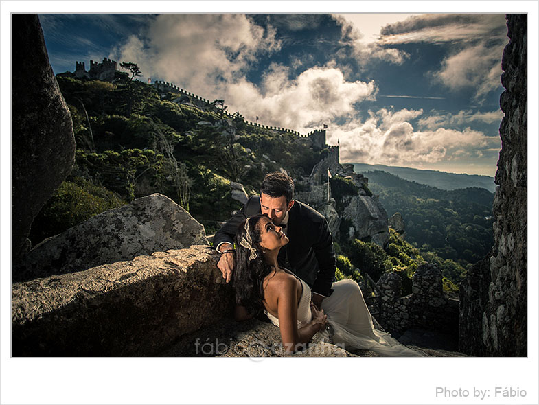 trash-the-dress-portugal-castle-105