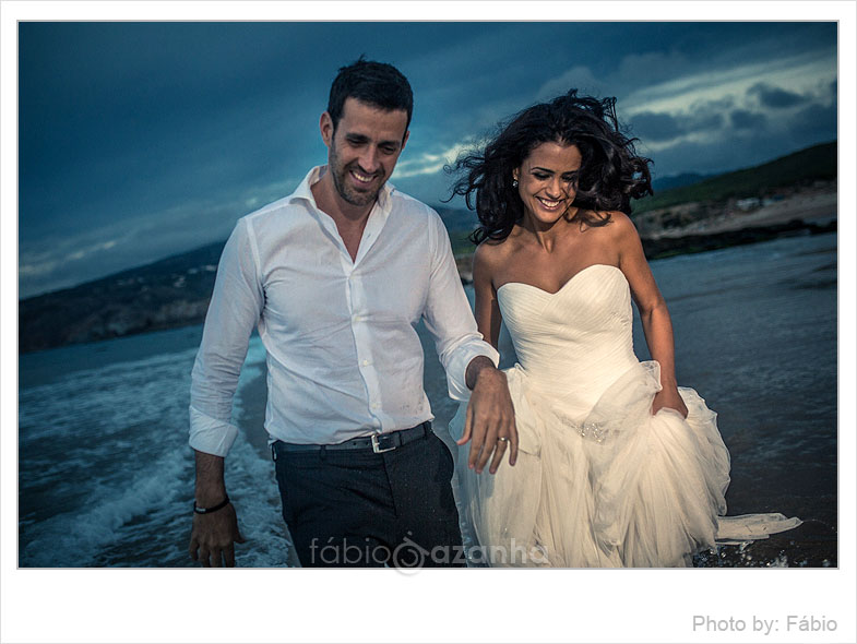 trash-the-dress-portugal-castle-237