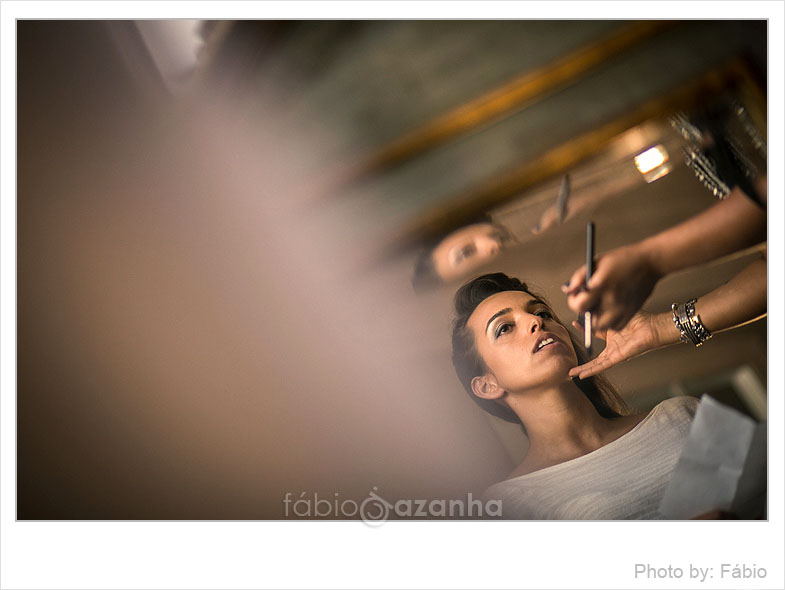 quinta-da-taipa-casamentos- 0224