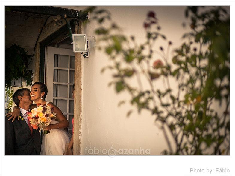 quinta-da-taipa-casamentos- 0538