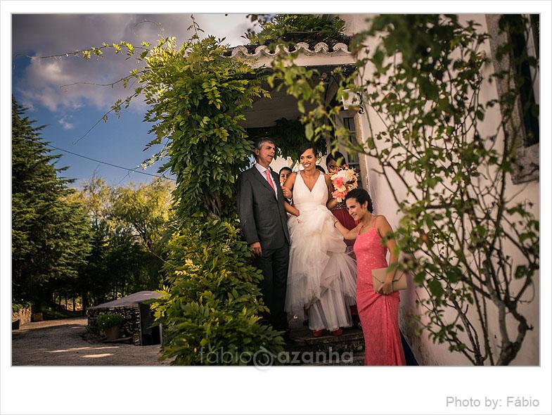 quinta-da-taipa-casamentos- 0544