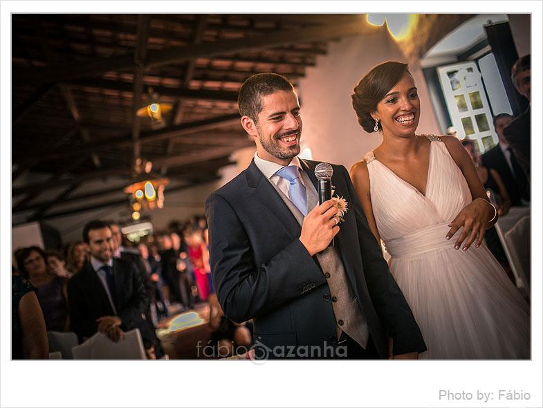 quinta-da-taipa-casamentos- 0691