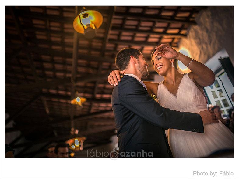 quinta-da-taipa-casamentos- 0697