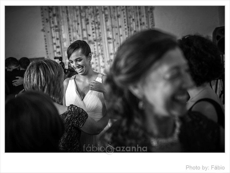 quinta-da-taipa-casamentos- 0763