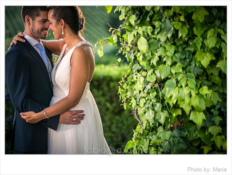 quinta-da-taipa-casamentos- 1307