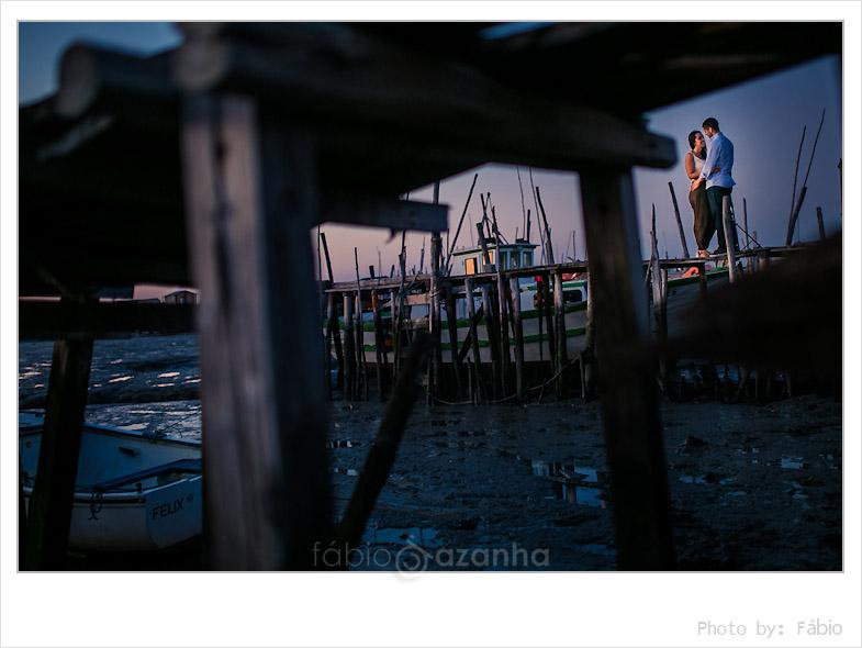 sessao-porto-de-carrasqueira-4794