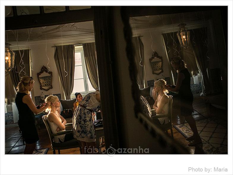 palacio-ramelhete-casamento-0033