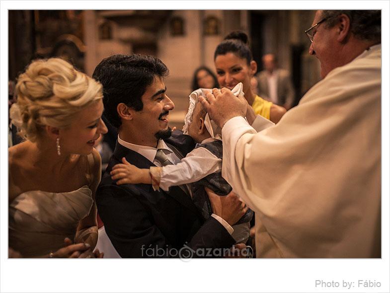 igreja-são-francisco-de-paula-lisboa-0374