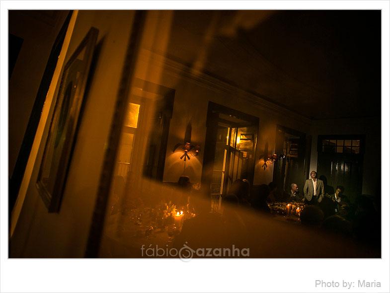 palacio-ramelhete-lisboa-0853