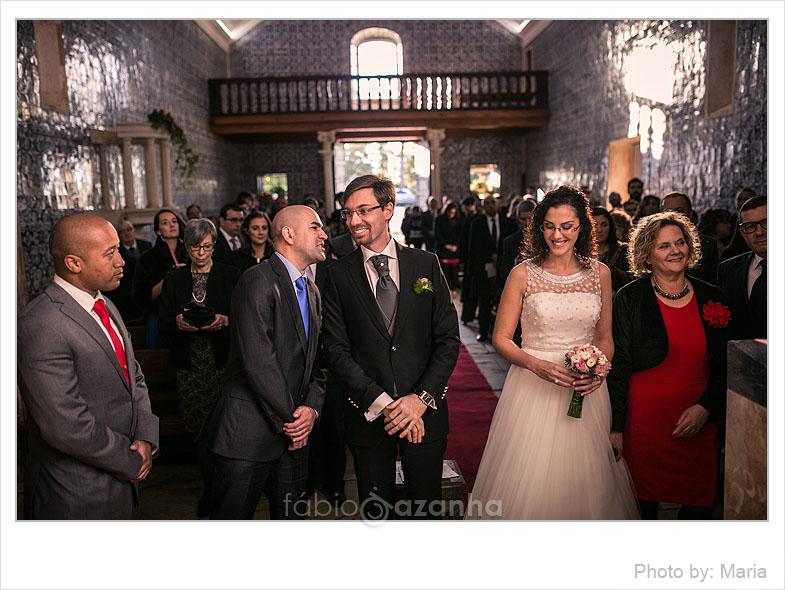 Filipa&Afonso-casamento-fabioazanha-0335